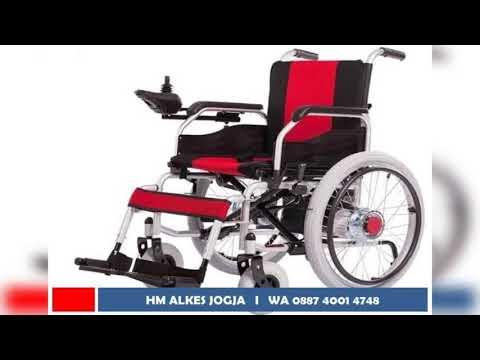terdekat-,-jual-kursi-roda-di-jogja-wa-0887-4001-4748-hm'alkes