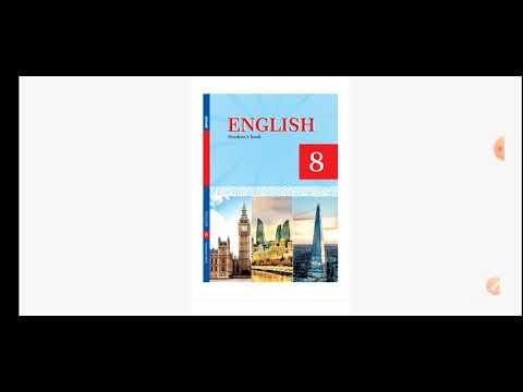 1 ci sinif ingilis dili HAPPY CAMPERS 1 lesson 1