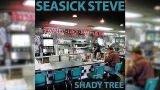 Seasick Steve – Shady Tree (Official Audio)