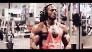 Bodybuilding motivation  HQ 2016