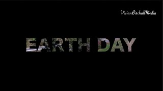 Earth Day: The Leadership of the United States, with Maria Ivanova,PHD