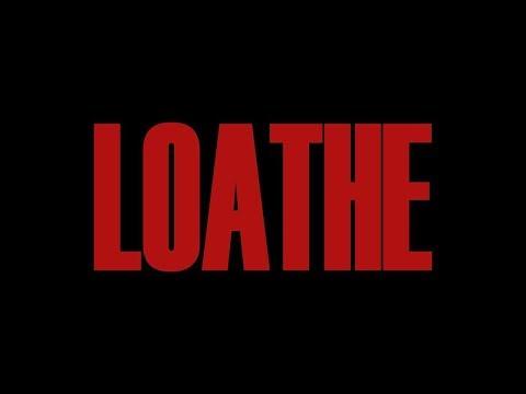 Loathe - Babylon... (Live @ O'riley's)