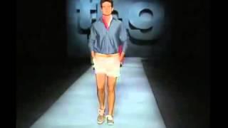 tng Fashion Rio Verão 10/11 Thumbnail