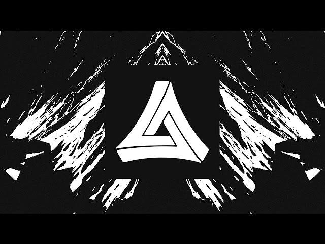 [Bass House] Goja - Blck Mlk [Most Addictive Release]