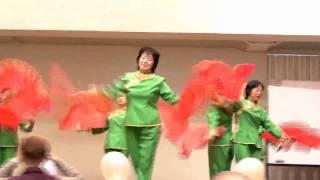 蝴蝶扇舞 [2].wmv