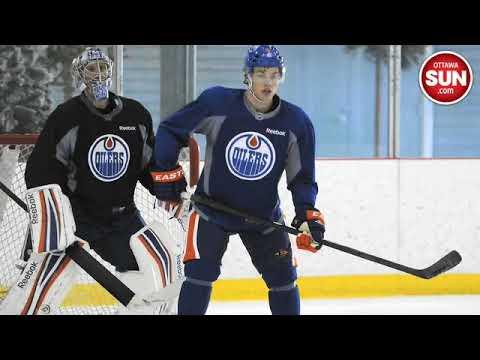 Winning Formula: Sens vs Oilers