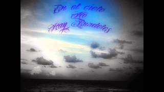 Revolt & Jay Kong - en el cielo no hay burdeles