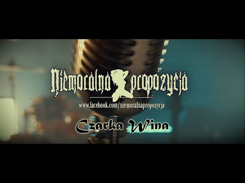 Tik Bila Hmara Chorna Hmara Official Video Youtube