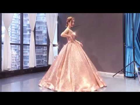 sparkly-champagne-sequins-dancing-prom-dresses-2020