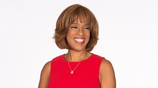 Gayle King Accepts Snoop Dogg's Apology & Mo'Nique Has More For Oprah
