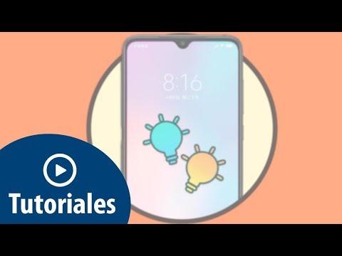 Cómo Activar LED De Notificaciones Xiaomi Mi 9, Xiaomi Mi 9 Lite Y Xiaomi Mi 9T