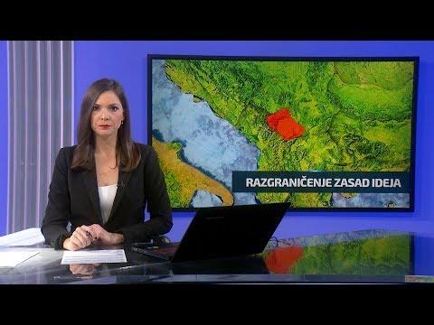 Dnevnik u 19 /Beograd/ 21.2.2019.