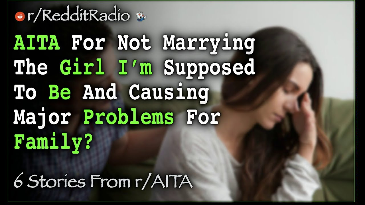 AITA for refusing to support niece's lifestyle | for not wanting parents to adopt another teen girl