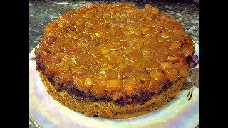Пирог с грушами. Грушевый пирог с карамелью. Шарлотка с грушами.