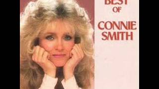 Connie Smith -  I Overlooked An Orchid YouTube Videos