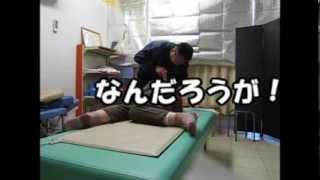 開原整体HPはこちらhttp://www.ne.jp/asahi/kaiharaseitai/sukoyaka/ ブログはこちらhttp://yuruyuruman.blog.fc2.com/blog-entry-2.html 赤ちゃんの頭変形を ...