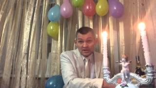 Поздравление с днем рождения Татьяне