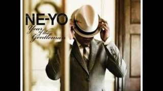 Part of the List - Ne-Yo