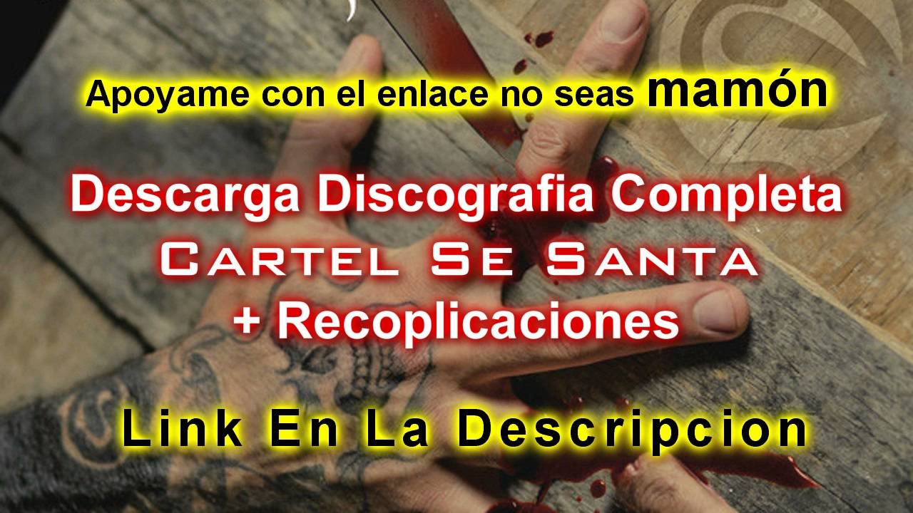 Álbum Antologia - Cantores De Hispalis, Cantores De ...