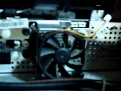 projector chip cleaning recall youtube hqdefault more dlp mitsubishi and watch