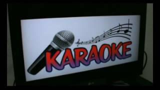 Janam Samjha Karo - Asha Bhonsle ( Rajat's Karaoke version)