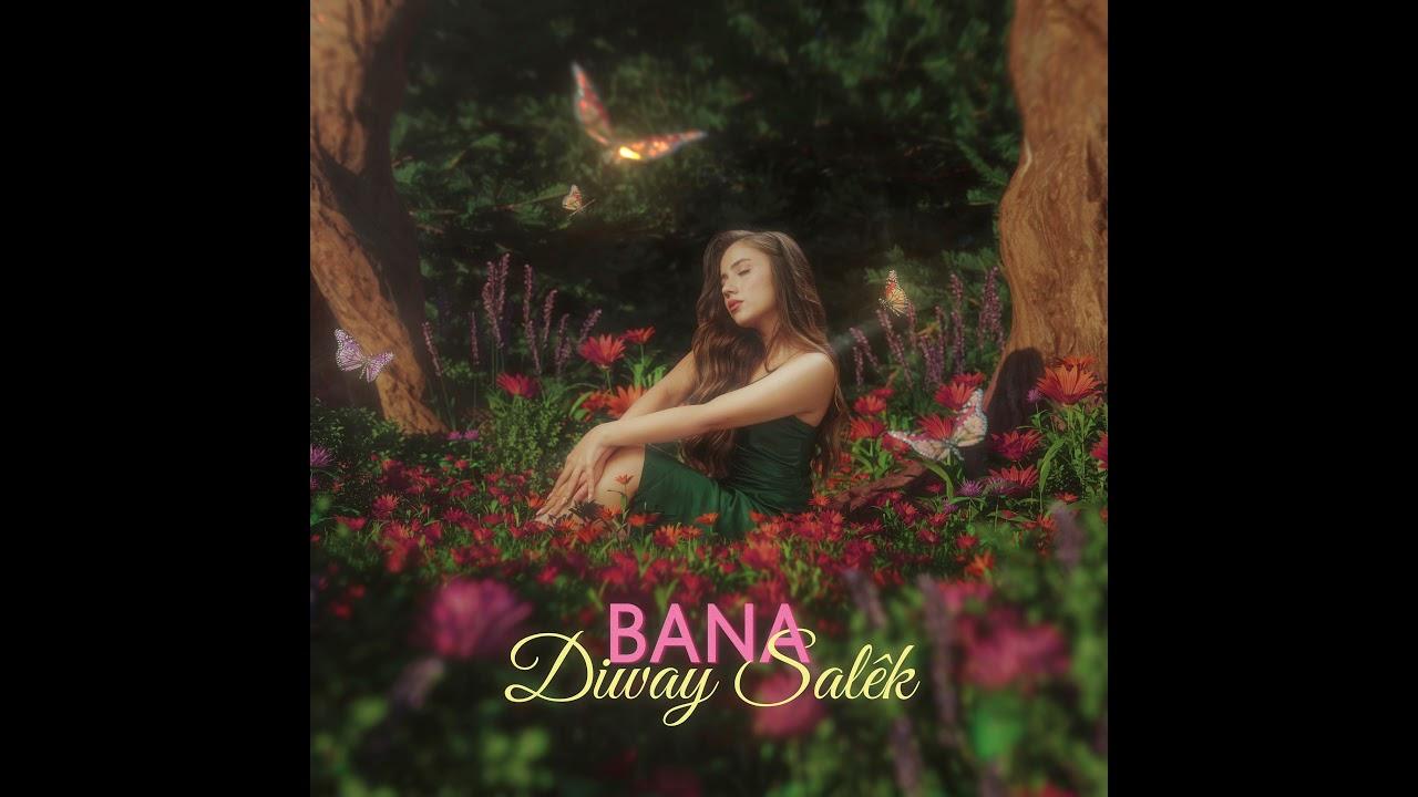 Download BANA - Diway Salêk