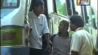 Selun Coach By Hogol Bogol & Mitul youtube original