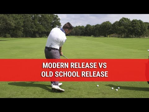 modern-release-vs-old-school-release---golf-swing-tips---dwg