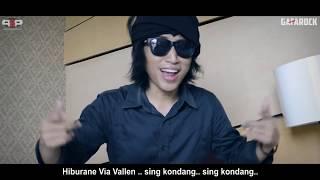 Video Tak Tun Tuang VERSI JAWA - Sek Bujang download MP3, 3GP, MP4, WEBM, AVI, FLV September 2018