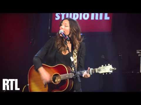 Rose  La liste en  dans le Grand Studio RTL  RTL  RTL