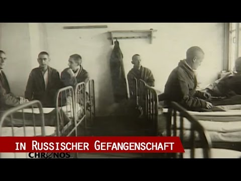 KGB Akte 662 - Deutsche Generäle in sowjetischer Kriegsgefangenenschaft 1943 - 1956