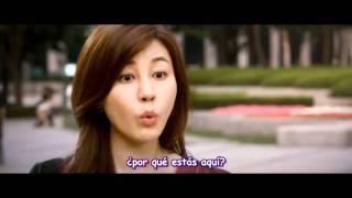 Género: Melodrama / Romance Protagonistas: Jang Keun-suk /Kim Ha-ne...