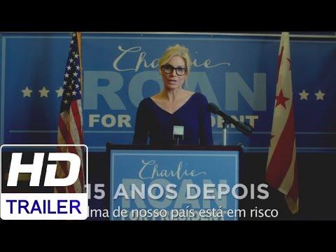Trailer do filme 12 Horas Para Sobreviver - O Ano da Eleição
