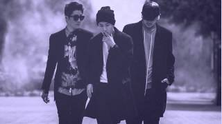 [postmoderndisco CHILL INSTRUMENTAL] EPIK HIGH - 스포일러 SPOILER