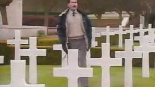 God Bless the USA, by Lee Greenwood with Intro by Martin Sheen