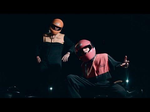 Kant x Sid - Genin | Prod. Chiocki (Official Vídeo)