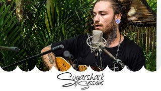 Iya Terra - Don't Matta (Live Acoustic) | Sugarshack Sessions