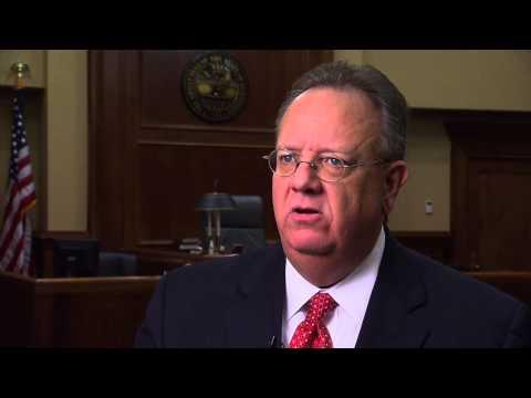 Domestic Violence: Nashville Responds | NPT Reports