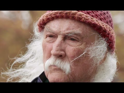 Best'Documentary_ David Crosby: Remember My Name [2019] A.J. Eaton