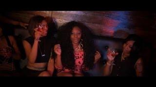 MS LADY KAYNE THUMBS UP (MUSIC VIDEO)