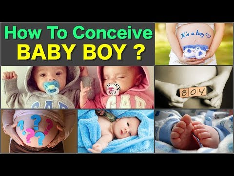how-to-get-a-baby-boy?-top-10-tips-how-to-conceive-a-baby-boy?