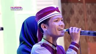 NURUL HIKMAH JUARA 1 NAJWA FEST 2019 MP3