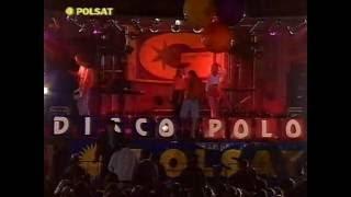 BOYS - Gdzie moja wolność & Kochana (Live in Ostróda 1996)