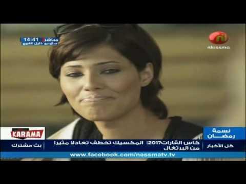 قاع الخابية مع الضيف الممثل خالد هويسة