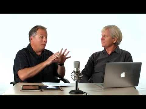 7 Modern Day Gnostics  YouTube