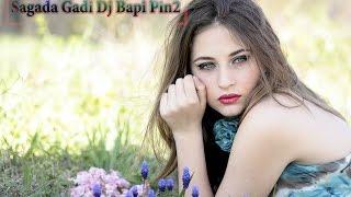 Sagada Gadi Hard Blast Holi Dance SpL Play Own Risk Dj Bapi Pin2