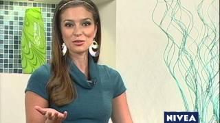 Nivea DEO Aclarado 2 V1 NIVEA-GUATEVISION Thumbnail