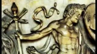 El Enigma 2012 (3/11), David Wilcock, Español. thumbnail
