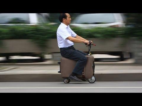 ✓сравнить цены и выгодно купить с помощью hotline. ✓обзоры. Автомобили. Мото, скутеры. Туризм, рыбалка; чемоданы, дорожные сумки.