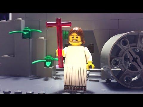 Image result for lego lent